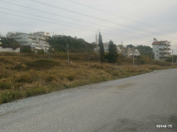406-m2-land-for-sale-in-ilica-5-km-to-sea-manavgat-big-18