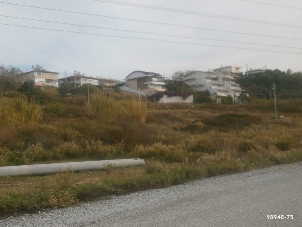 406-m2-land-for-sale-in-ilica-5-km-to-sea-manavgat-big-9