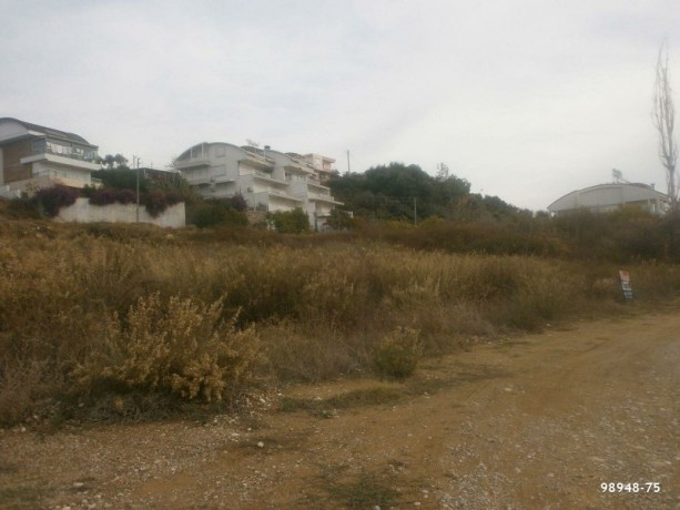 406-m2-land-for-sale-in-ilica-5-km-to-sea-manavgat-big-2