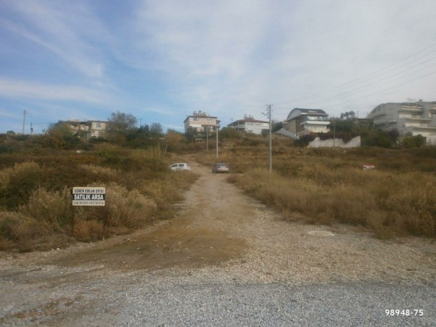 406-m2-land-for-sale-in-ilica-5-km-to-sea-manavgat-big-7