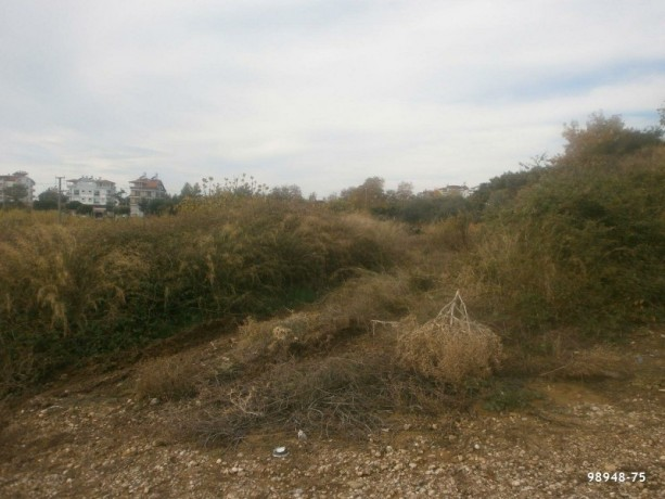 406-m2-land-for-sale-in-ilica-5-km-to-sea-manavgat-big-6