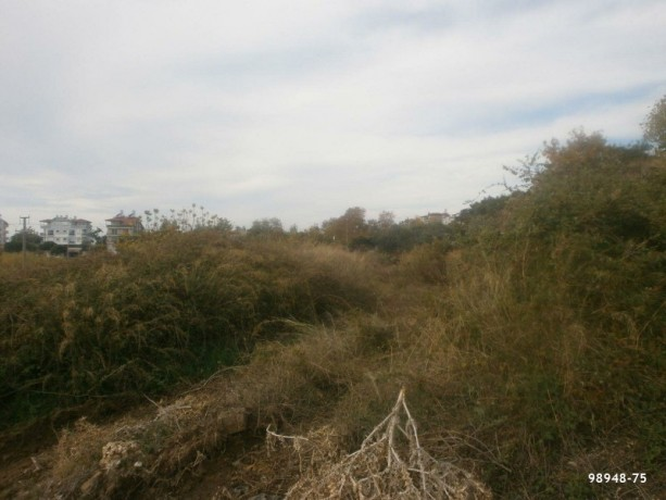 406-m2-land-for-sale-in-ilica-5-km-to-sea-manavgat-big-1