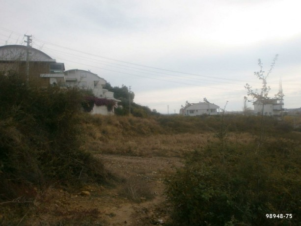 406-m2-land-for-sale-in-ilica-5-km-to-sea-manavgat-big-4