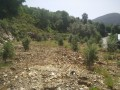 560-m2-new-houseland-for-sale-between-mountains-tepe-alanya-small-15
