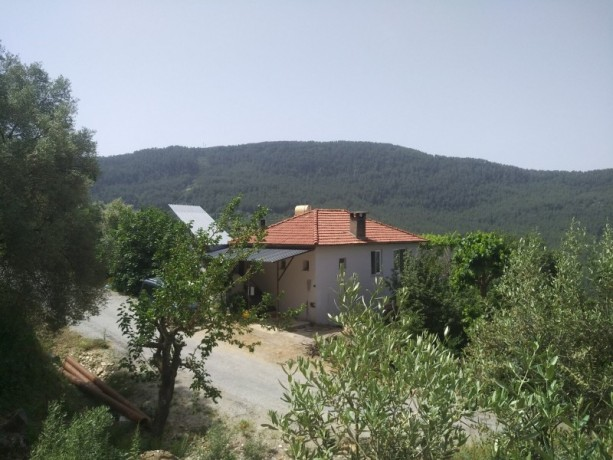 560-m2-new-houseland-for-sale-between-mountains-tepe-alanya-big-12