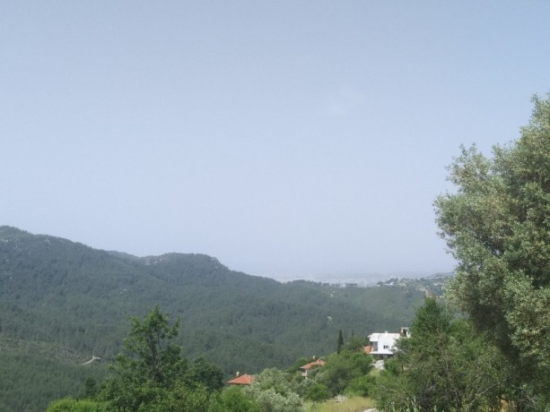 560-m2-new-houseland-for-sale-between-mountains-tepe-alanya-big-16