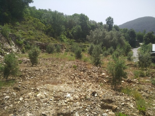560-m2-new-houseland-for-sale-between-mountains-tepe-alanya-big-15