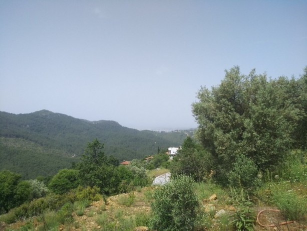 560-m2-new-houseland-for-sale-between-mountains-tepe-alanya-big-17