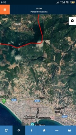 560-m2-new-houseland-for-sale-between-mountains-tepe-alanya-big-0