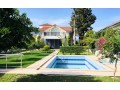 kemer-detached-house-for-sale-with-pool-by-the-beach-small-1