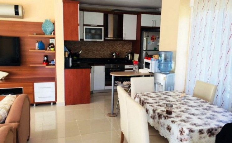 kemer-detached-house-for-sale-with-pool-by-the-beach-big-11