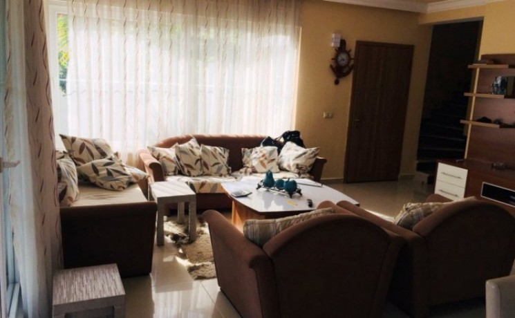kemer-detached-house-for-sale-with-pool-by-the-beach-big-9