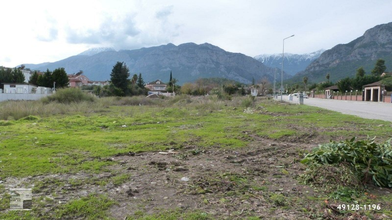 8737-m2-new-villa-construction-land-for-sale-in-kemer-antalya-big-3