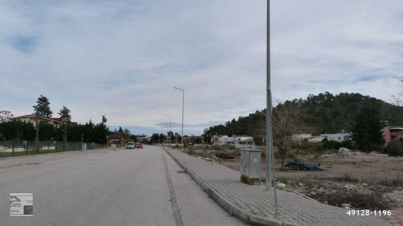 8737-m2-new-villa-construction-land-for-sale-in-kemer-antalya-big-9