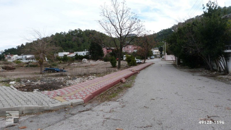 8737-m2-new-villa-construction-land-for-sale-in-kemer-antalya-big-8