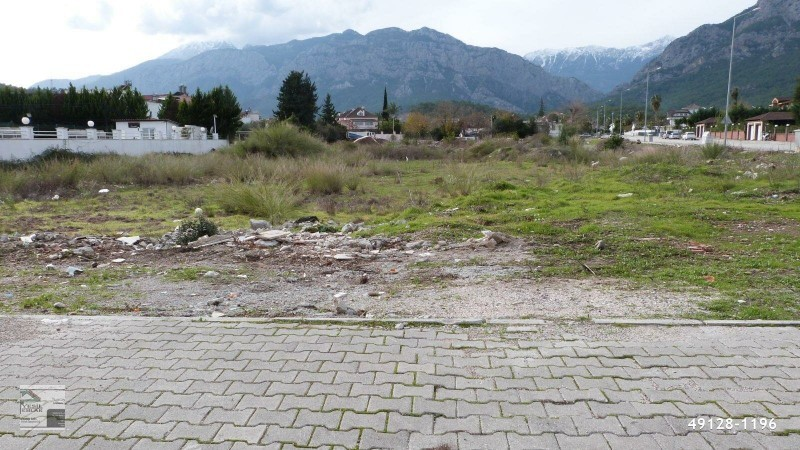 8737-m2-new-villa-construction-land-for-sale-in-kemer-antalya-big-6