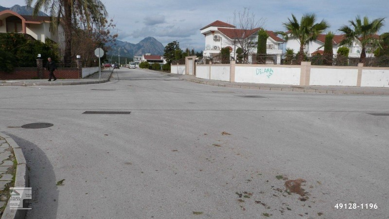 8737-m2-new-villa-construction-land-for-sale-in-kemer-antalya-big-7