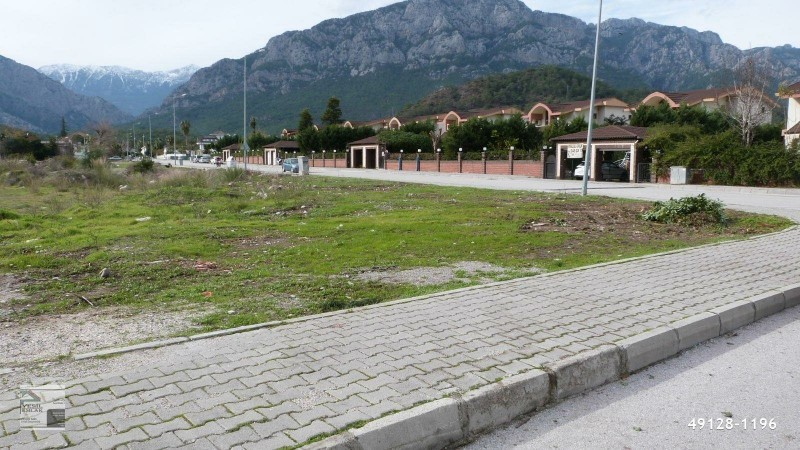 8737-m2-new-villa-construction-land-for-sale-in-kemer-antalya-big-5