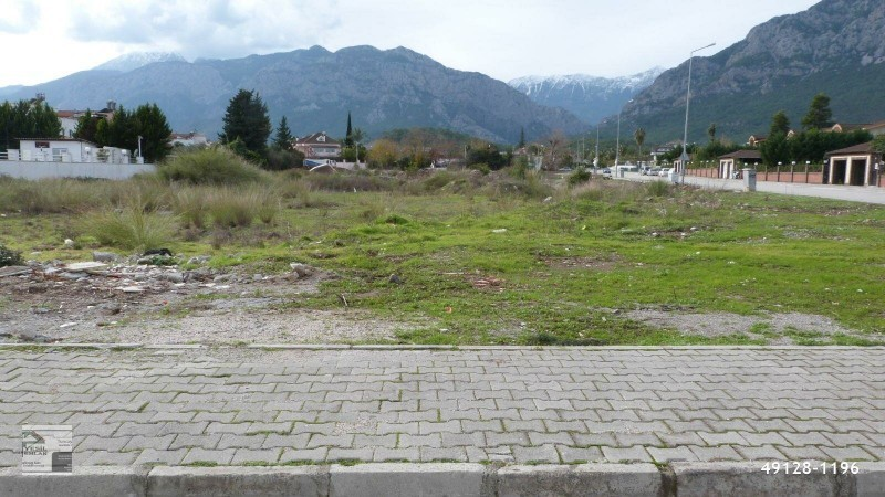 8737-m2-new-villa-construction-land-for-sale-in-kemer-antalya-big-4