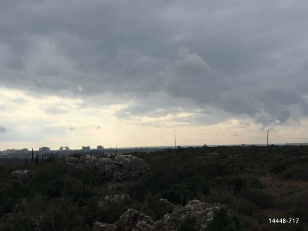 361-m2-residential-land-for-sale-in-aksu-region-of-antalya-big-1