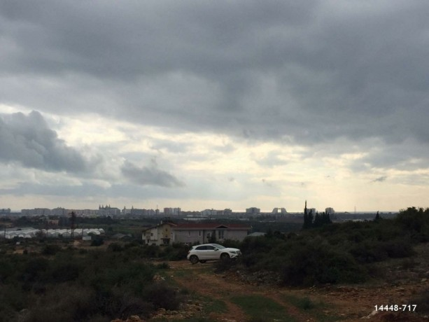 361-m2-residential-land-for-sale-in-aksu-region-of-antalya-big-4