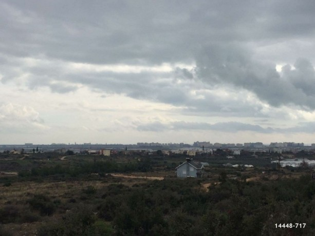 361-m2-residential-land-for-sale-in-aksu-region-of-antalya-big-5
