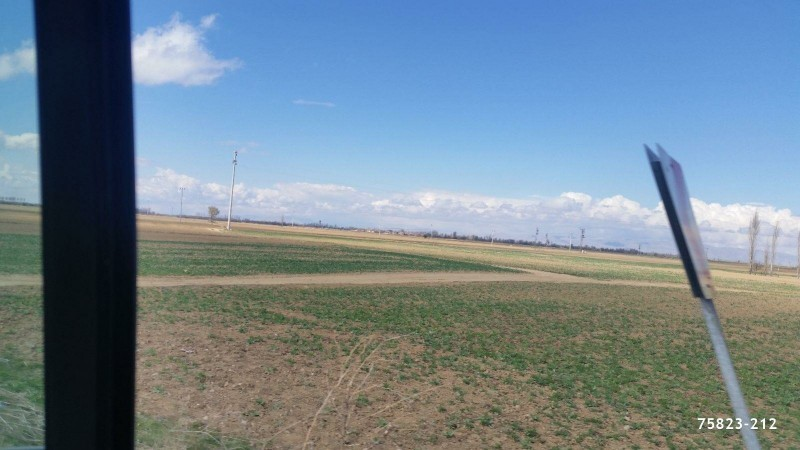 370-m2-rural-land-for-sale-in-dosemealti-region-of-antalya-big-2