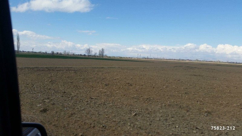 370-m2-rural-land-for-sale-in-dosemealti-region-of-antalya-big-1