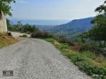 alanya-bektas-uncompleted-house-in-1059-m2-land-for-sale-small-3