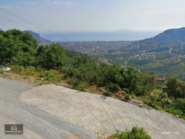 alanya-bektas-uncompleted-house-in-1059-m2-land-for-sale-big-1