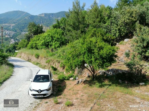 alanya-bektas-uncompleted-house-in-1059-m2-land-for-sale-big-2