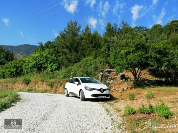 alanya-bektas-uncompleted-house-in-1059-m2-land-for-sale-big-4