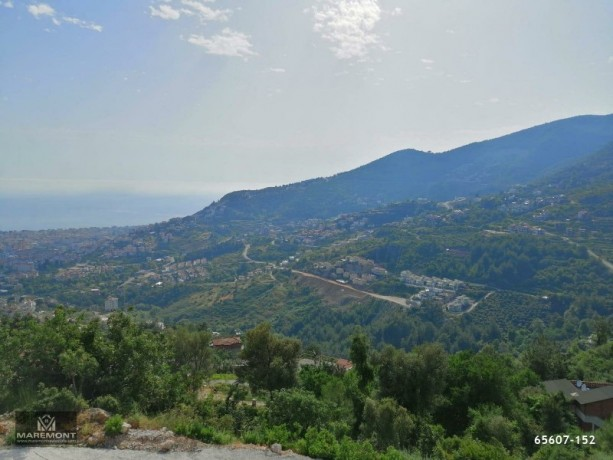 alanya-bektas-uncompleted-house-in-1059-m2-land-for-sale-big-6