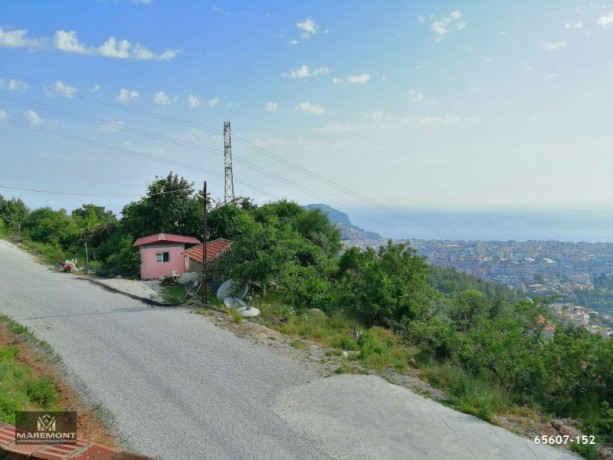 alanya-bektas-uncompleted-house-in-1059-m2-land-for-sale-big-5