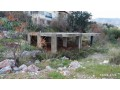 844-m2-valuable-land-for-sale-in-alanya-castle-full-view-small-5