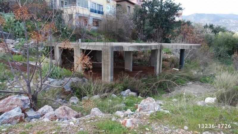 844-m2-valuable-land-for-sale-in-alanya-castle-full-view-big-5