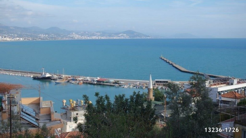 844-m2-valuable-land-for-sale-in-alanya-castle-full-view-big-3