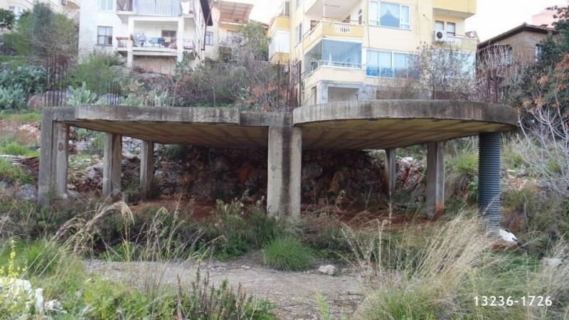 844-m2-valuable-land-for-sale-in-alanya-castle-full-view-big-1
