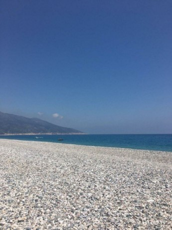 1100-m2-tourism-facility-land-for-sale-in-demre-near-seaside-big-0