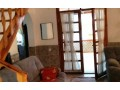antalya-property-country-villa-for-sale-in-beycik-mountain-small-8
