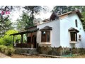 antalya-property-country-villa-for-sale-in-beycik-mountain-small-2