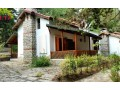 antalya-property-country-villa-for-sale-in-beycik-mountain-small-1