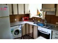 antalya-property-country-villa-for-sale-in-beycik-mountain-small-5