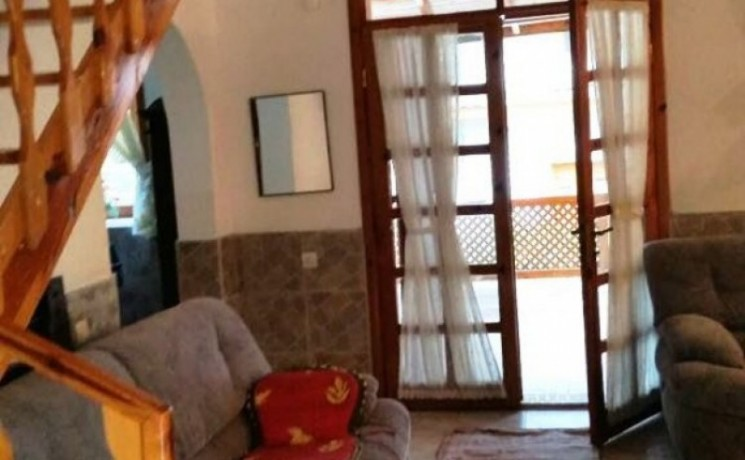 antalya-property-country-villa-for-sale-in-beycik-mountain-big-8