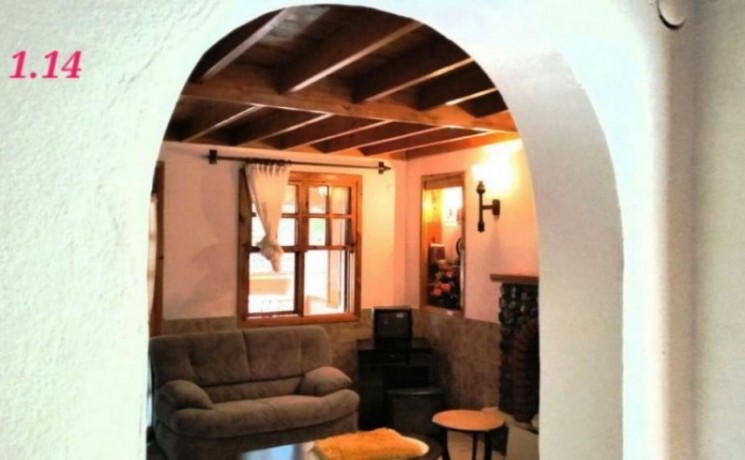 antalya-property-country-villa-for-sale-in-beycik-mountain-big-7