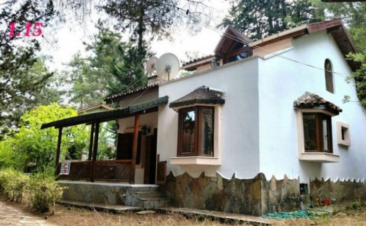 antalya-property-country-villa-for-sale-in-beycik-mountain-big-2