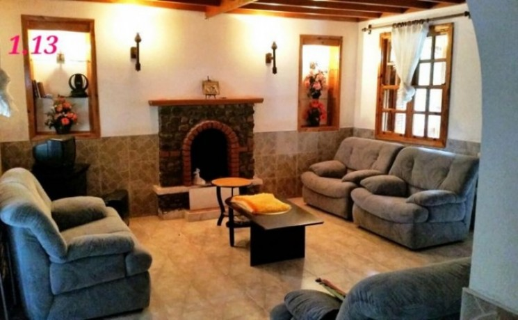 antalya-property-country-villa-for-sale-in-beycik-mountain-big-6