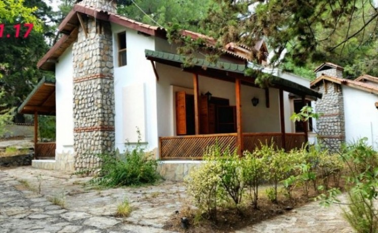 antalya-property-country-villa-for-sale-in-beycik-mountain-big-1