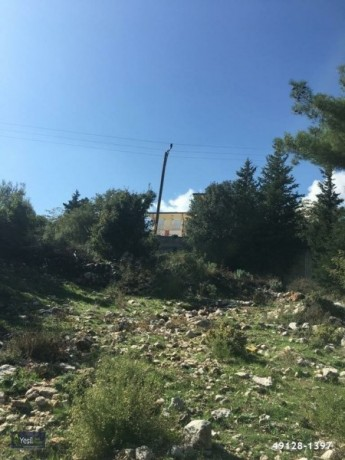 1600-m2-land-for-sale-in-kemer-antalya-big-13