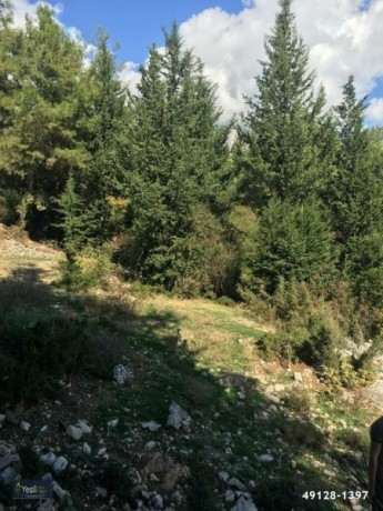 1600-m2-land-for-sale-in-kemer-antalya-big-2
